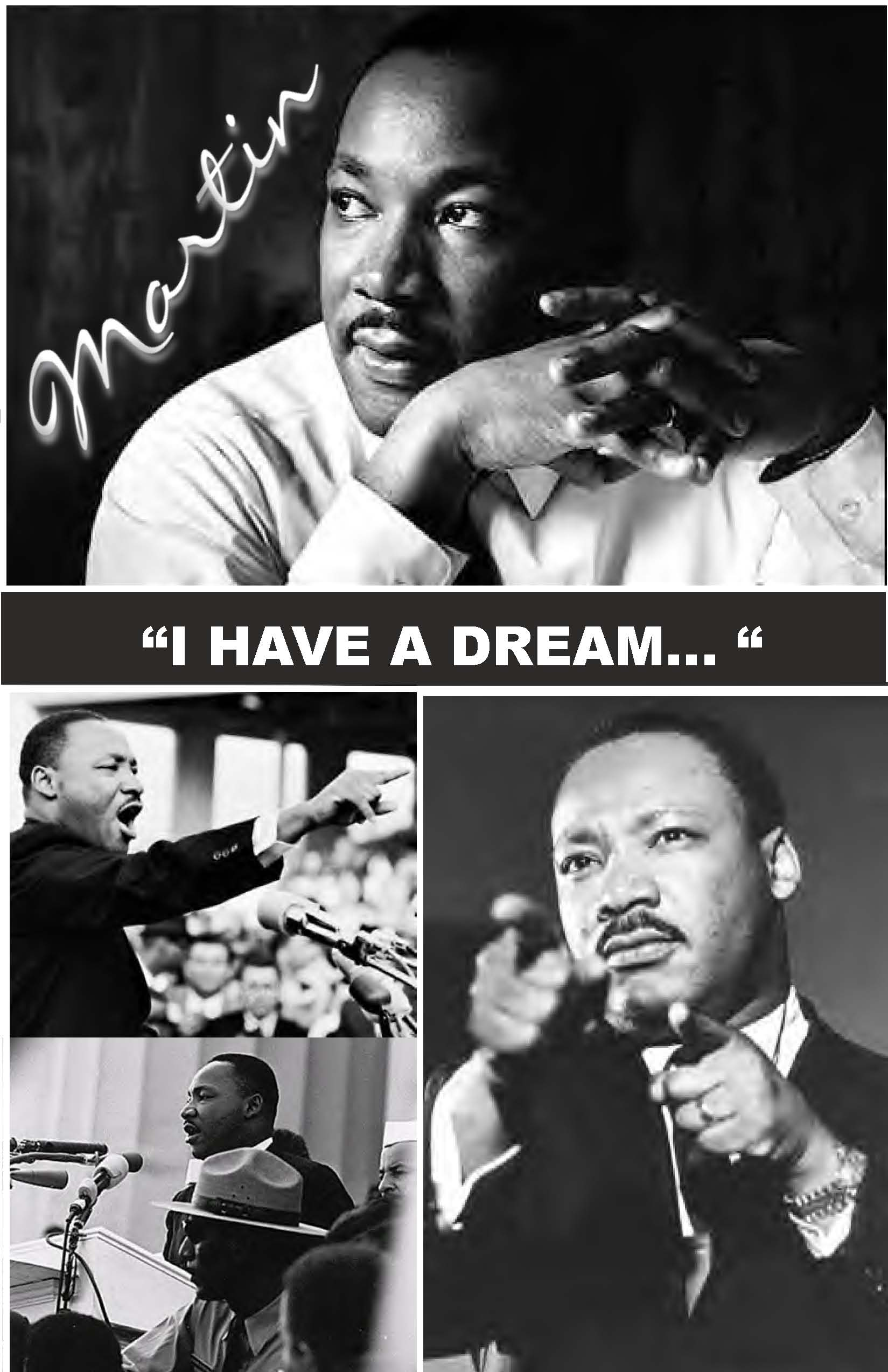 Mlk I Have A Dream Speech Text # | 2016 Car Release Date